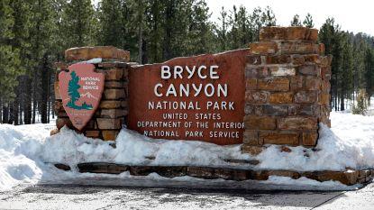 """Bijna voltallige adviesraad voor Amerikaanse nationale parken stapt op: """"Niet meer in staat natuurreservaten te beschermen"""""""
