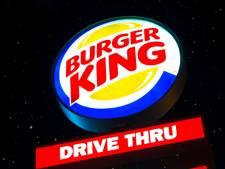 Burger King wil restaurant openen langs de A2 bij Beesd