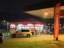 Overval tankstation Hengelo verpestte levens medewerksters voor altijd