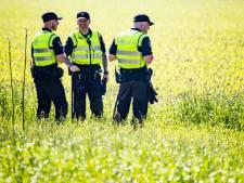 Agent biedt Limburgse jongeren excuses aan om racistische opmerking