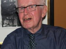 Dick van Beek: de gezegende cijfertjesman