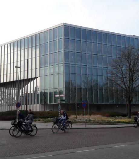 OM: belastingconsulenten uit Almelo en De Lutte deden 1500 valse aangiften