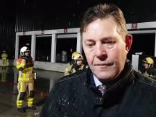 Regelgeving opslag brandgevaarlijke accu's komt er snel aan