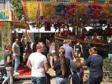 Exploitant: 'Jongetje (3) stapte zelf uit wagentje Die Fantastische Reise'