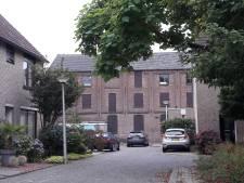 Gemeentebestuur handhaaft bescherming van oude leerlooierij Oss