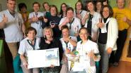 Sint-Trudo start vandaag met nieuw informatiesysteem voor oncopatiënten