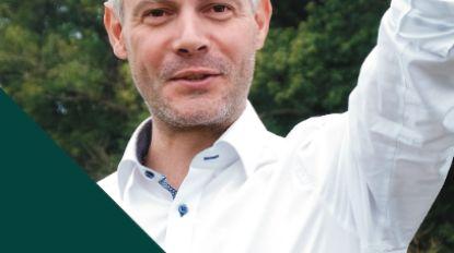 Iwein De Koninck (CD&V) volgt Ilse Uyttersprot (CD&V) op als voorzitter intercommunale Solva
