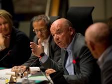 Taxibedrijf Willemsen-de Koning wil ondanks alles door met PlusOV