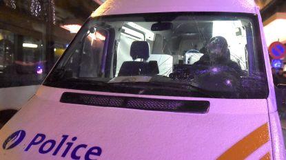Zerotolerantie voor politiegeweld: Parket Oost-Vlaanderen organiseert themazitting over geweld tegen de politie