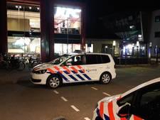 Geldbedrag buitgemaakt bij overval op KFC-vestiging in Veenendaal