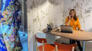 Connections opent nieuwe travel shop in Warande