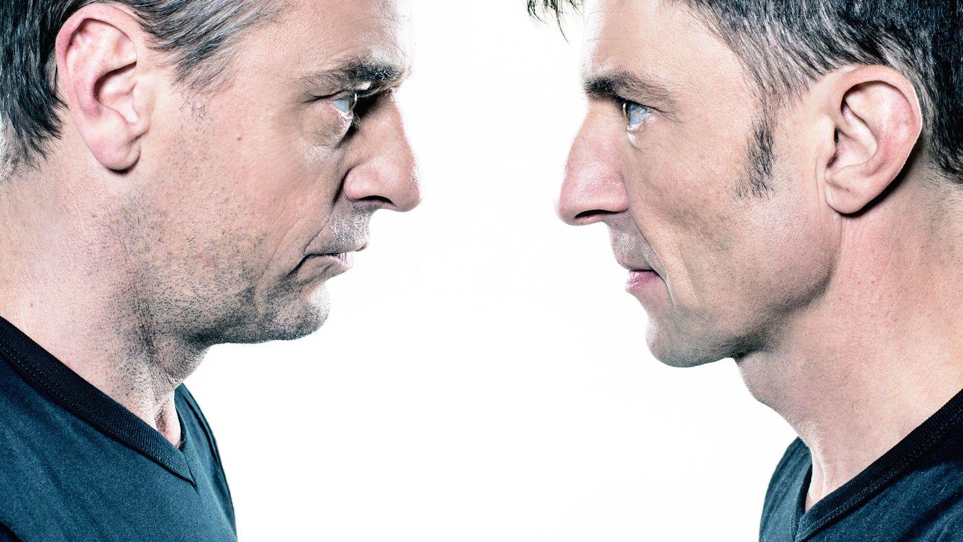 Wauters vs Waes