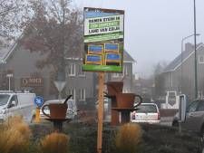 Infoavond over referendum in gemeente Mill