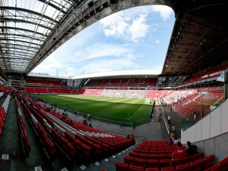 Brabantse sportclubs ontvangen meer dan zeven miljoen aan NOW-gelden