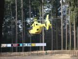 Beginnende motorcrosser (34) uit Harderwijk overleden in Ermelo