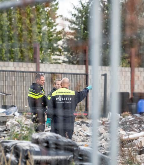 Duitsland aast op Nijmeegse verdachte van drugshandel en witwassen