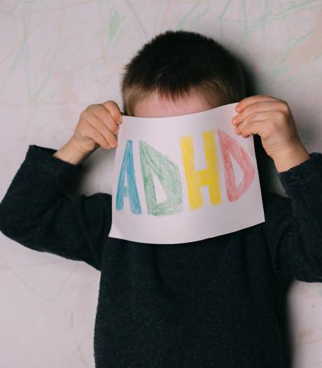 Regio Eindhoven stopt met ADHD-medicatie via ziekenhuizen