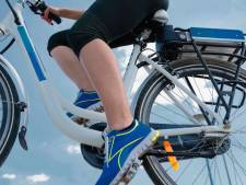 Seraing octroie une prime unique pour l'achat d'un vélo électrique