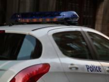 Un Liégeois interpellé trois jours de suite pour déplacement non-essentiel