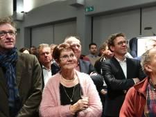 SGP helpt coalitie West Betuwe aan krappe meerderheid van één zetel