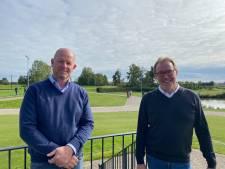 Nieuwe naam, nieuw jasje én nieuwe beheerder voor Golfpark de Efteling: 'We gaan golf op maat aanbieden'