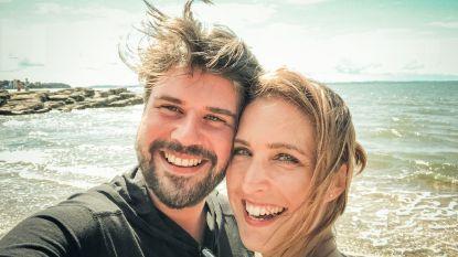 Datingprogramma pakt anders uit:  deelnemers Tom en Lieke kiezen elkáár