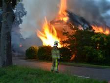 Alerte buren cruciaal voor afloop woningbrand als je op vakantie bent