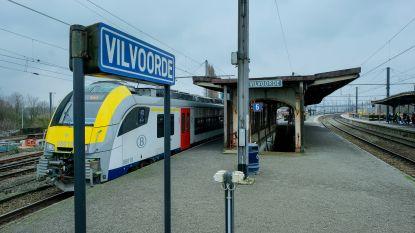 Treindienst van nationaal belang: wat betekent het? Welke treinen rijden niet meer?