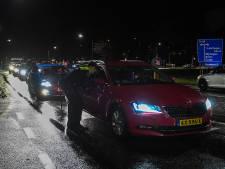 'Meer onderzoek naar Project X-feesten' na ophef in Brabant