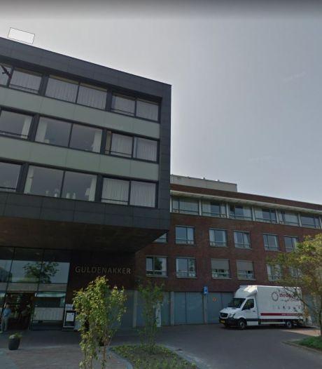 Twee bewoners en medewerker besmet bij gesloten woonzorgcentrum Guldenakker