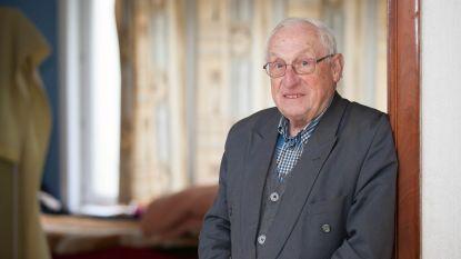 Oostende opent rouwregister voor sportdokter en politicus Gerard Daniëls