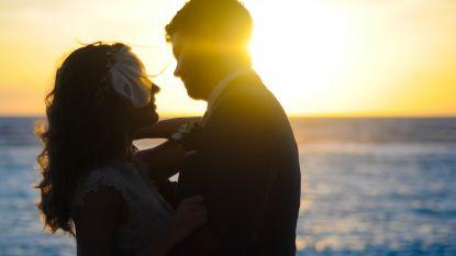 We wisselen onze 'honeymoon' steeds vaker in voor de 'many-moon'
