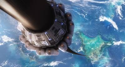 de-ruimte-in-met-een-lift-van-38000-kilometer-hoog