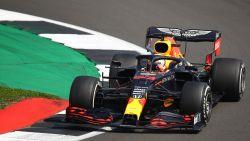 Verstappen verbreekt dominantie Mercedes na ijzersterke race en pakt z'n eerste zege van het seizoen