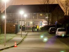 Moord Ulas Iskar Ossendrecht: verdachte zelf doodgeschoten