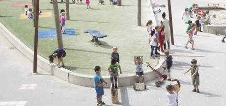 'Schoolkinderen naar huis sturen is soms de beste oplossing'