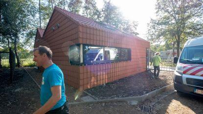 Natuurverenigingen krijgen nieuwe thuis in 'De Krodde'