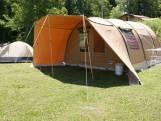Campinghouders in Italië kunnen hun hart weer ophalen