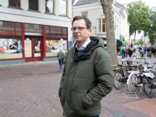 Bruggenbouwers moeten onze binnensteden door coronatijd loodsen: 'Hij is onmisbaar'