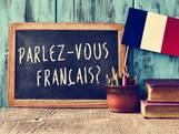 Test je Franse woordenkennis op Internationale Dag van de Francofonie