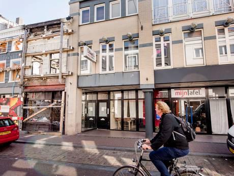 Restaurant Los Toros wil op de Haagdijk blijven: 'Dezelfde sfeer creëren'