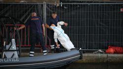Moordenaar Julie Van Espen vraagt zelf om reconstructie