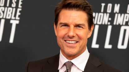 'Mission: Impossible - Fallout' cast onthult wie Tom Cruise echt is