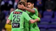 Is titel dan toch nog niet binnen? Anderlecht thuis de boot in tegen Charleroi, Boucaut gebeten hond (0-1)