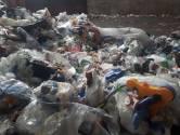 Dit afval mag in Almelo straks wél in de oranje bak, maar nu nog even niet