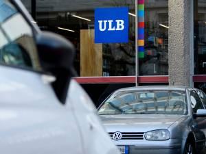 Le violeur en série de l'ULB condamné à 12 ans de prison