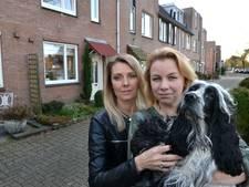 Slachtoffer bijtende hond vraagt volgens baasje teveel