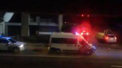 Moldavische bende pleegde 165 inbraken per taxi: dieven riskeren tot 7 jaar cel