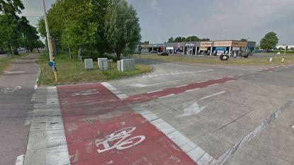 Bedrijven krijgen inspraak bij aanleg fietspad in Kolvestraat