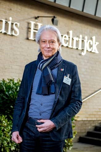 """Hoofdarts van woonzorgcentrum in Mol: """"Sintbezoek was een goede beslissing met een zeer foute afloop"""""""